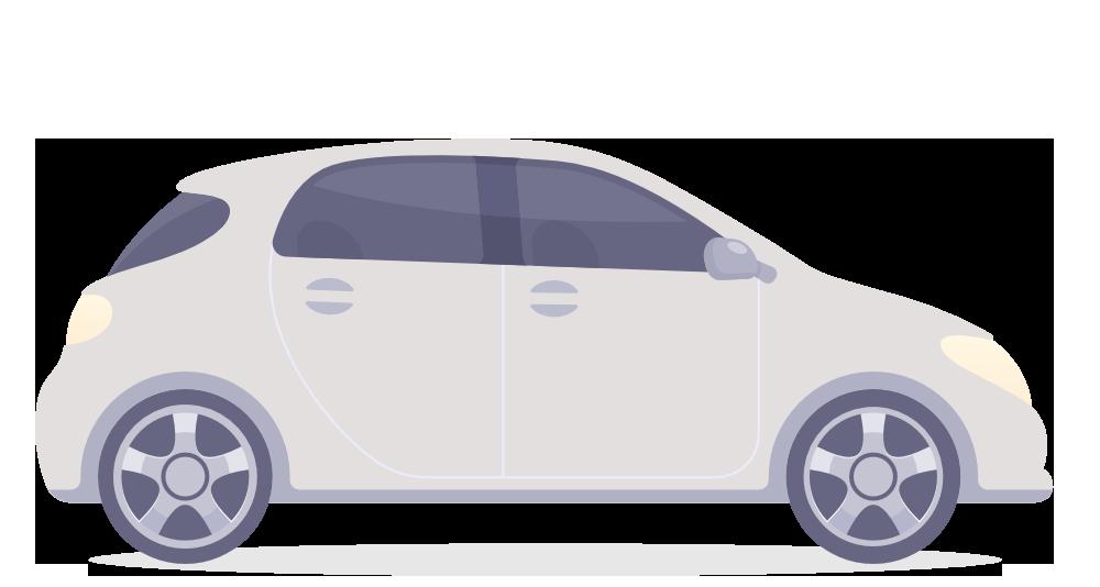 Carro Publicar Proteção Veicular